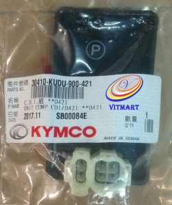 30410-KUDU-900-421