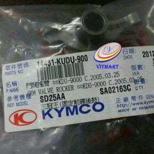 14431-KUDU-900