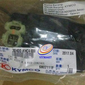 30400-KHC4-900