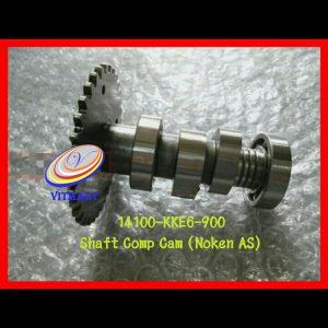 14100-KKE6-900
